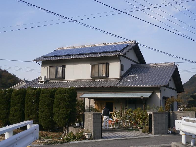 香川県 T様邸 高松市