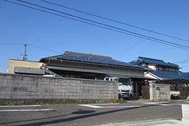 太陽光発電 余剰