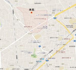 自社地図(編集2)