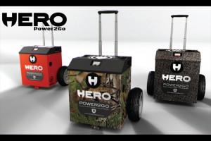 heropower2go03