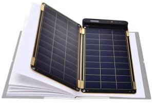 solar_paper_160912195220