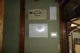 オール電化の事例写真